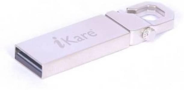iKare v4.1 Car Bluetooth Device with Audio Receiver