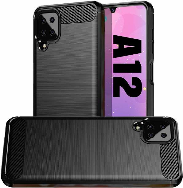 RBCASE Pouch for Samsung Galaxy A12