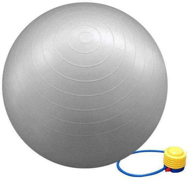 Ipop Retail Anti-burst Exercise Ball Yoga Ball Gym Ball
