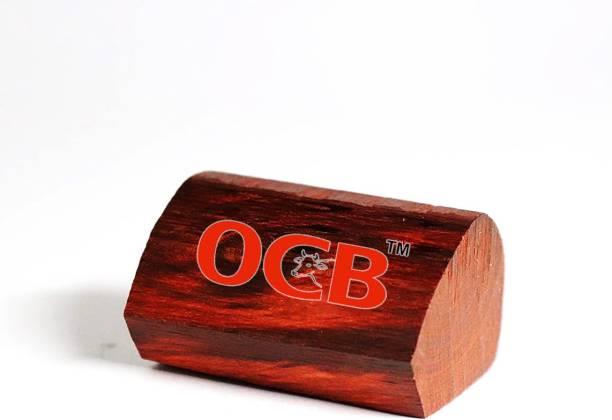 OCB natural 1 PC 90 to 100 Grams Original RED Sandalwood Stick