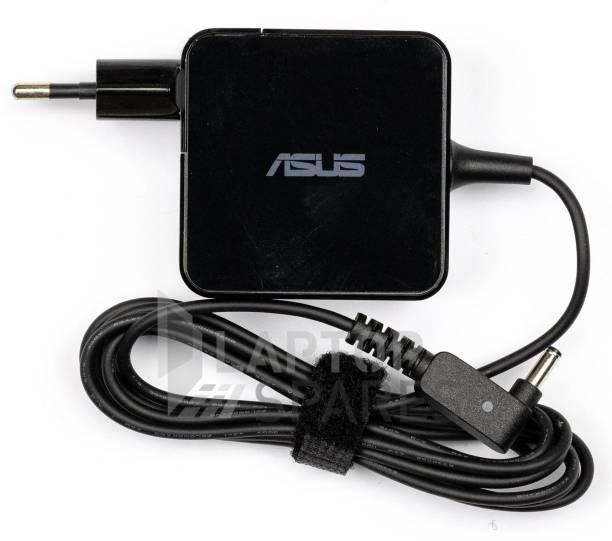 ASUS A15-120P1A,ADP-120RH,PA-1121 33 W Adapter
