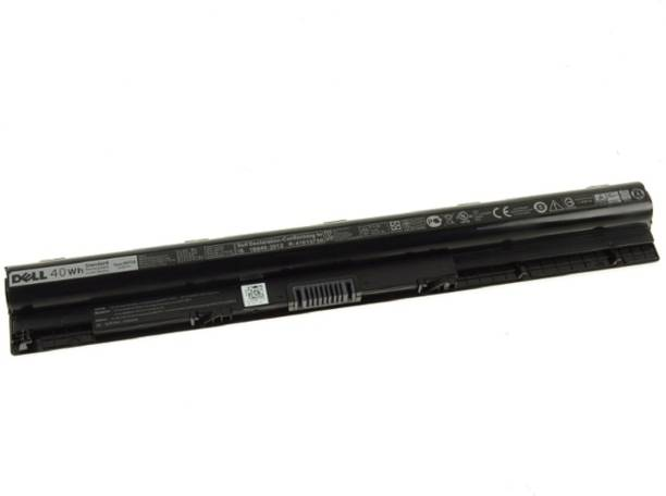 DELL Battery Latitude 15 3000 3570 5559 Vostro 14 3468 15 3558 3559 3568 3559 3568 Inspiron 14 5000 1108 1328 1528 1548 4 Cell Laptop Battery