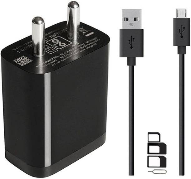 Siwi Wall Charger Accessory Combo for Meizu M6T   Meizu M8c   Meizu M6s   Meizu M6   Meizu M6 Note   Meizu M5c   Meizu E2   Meizu M5s   Meizu M5 Note   Meizu MX5e   Meizu U10   Meizu U20   Meizu M5   Meizu M3 Max   Meizu M3e   Meizu M3 Note   Meizu PRO 5 Mini   Meizu M1 Metal   Meizu M2 Charger Original Adapter Like Wall Charger   USB Charger   Mobile Power Adapter   Fast Charger   Android Smartphone Charger   Battery Charger   High Speed Travel Charger With 1 Meter Micro USB Cable   Charging Cable   Data Cable