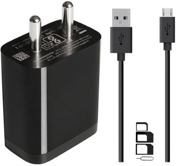 Siwi Wall Charger Accessory Combo for Samsung R730 Transfix | Samsung R860 Calibe | Samsung R900 Craft | Samsung R910 Galaxy Indulge | Samsung Rex 70 S3802 | Samsung Rex 80 | Samsung Rex | Samsung Rugby Smart I847 | Samsung S3370 | Samsung S3650W Corby | Samsung S3770 | Samsung S3850 Corby II | Samsung S5230 Star | Samsung S5233T | Samsung S5260 Star II | Samsung S5600 Preston