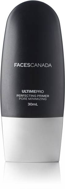 FACES CANADA Ultime Pro Perfecting  Primer  - 30 ml