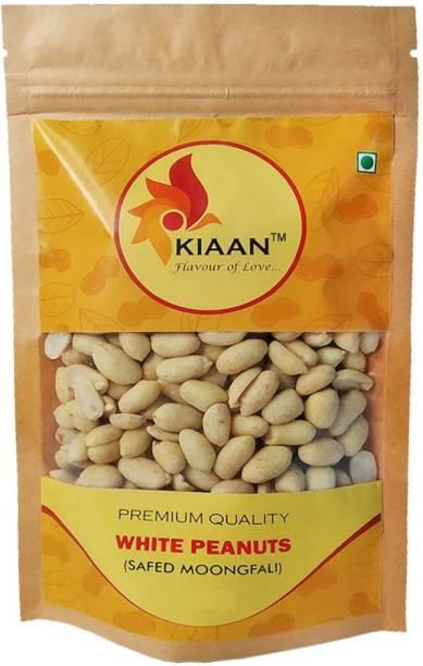 Kiaan Peanut (Whole)