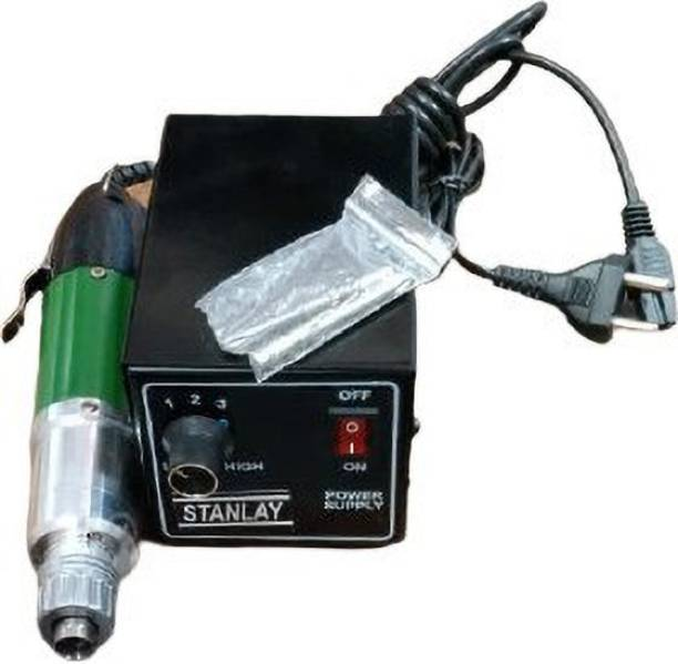 DISHLITE SCREW DRIVER MACHINE ELECTRIC SCREW DRIVER Drywall Screw Gun