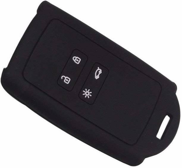 Trac Car Key Cover
