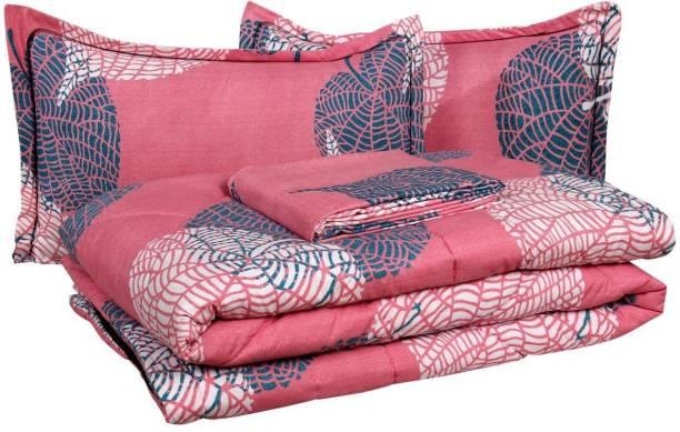 BSB HOME Cotton Bedding Set