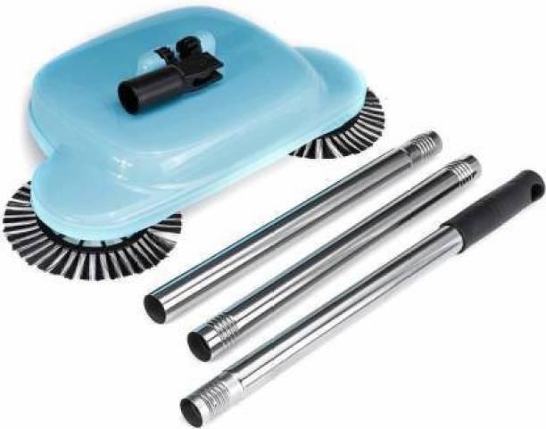 GTC Plastic Wet and Dry Broom