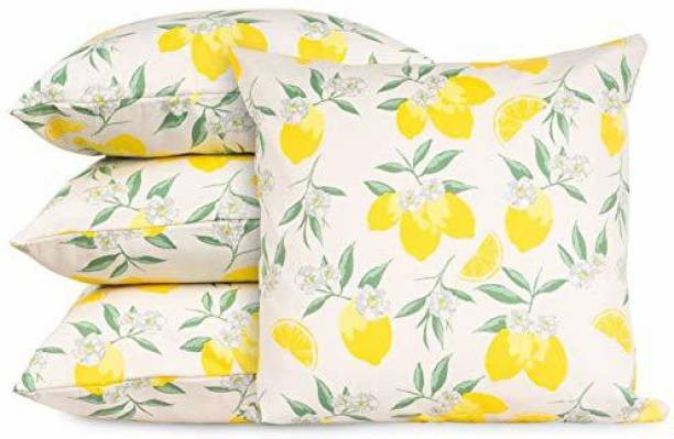 Brittmo Floral Cushions & Pillows Cover