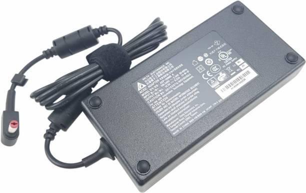 SP Infotech ADP-180MB K 180 W Adapter