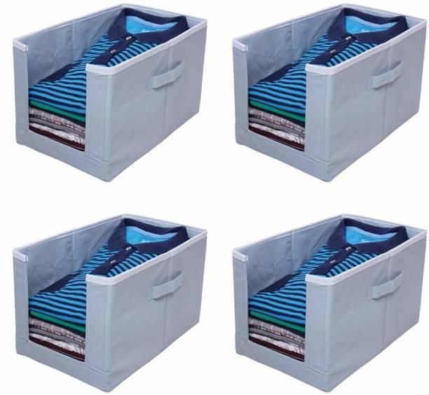 whitekrafts Storage Basket