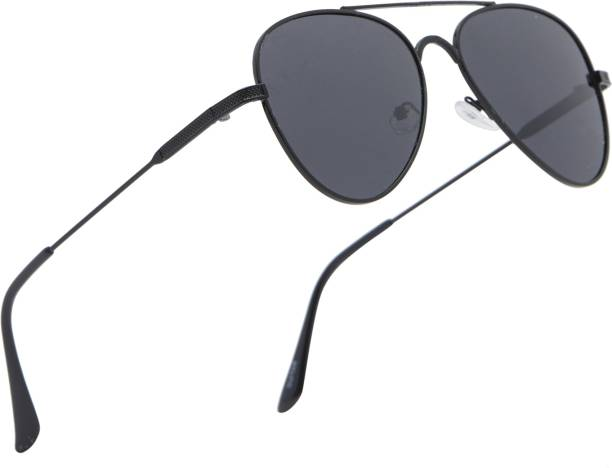 VAST Aviator Sunglasses