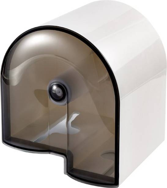 Kratos Plastic Toilet Paper Holder