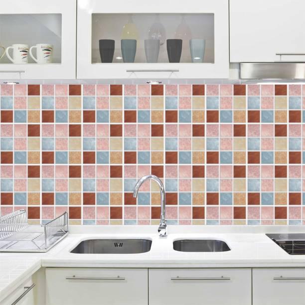JAAMSO ROYALS Decorative Wallpaper