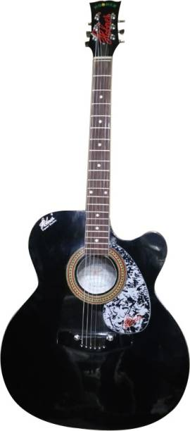 Hobner 235 Semi-acoustic Guitar Rosewood Rosewood Right Hand Orientation