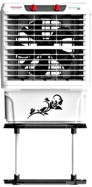Thomson 35 L Room/Personal Air Cooler