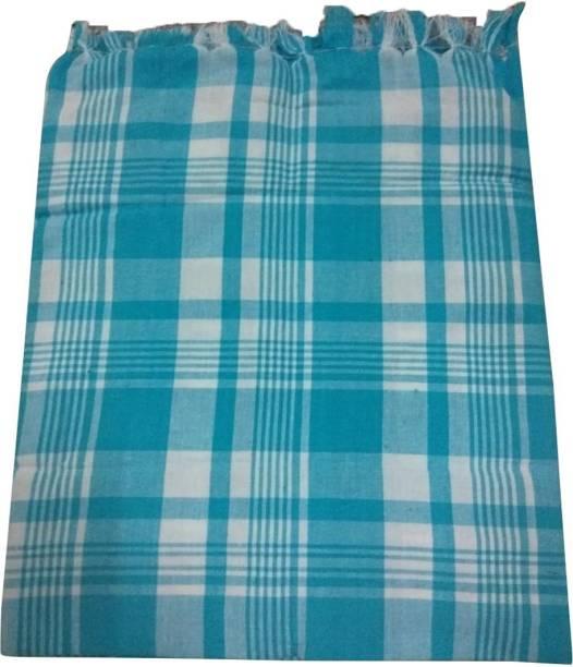 SBN Newlifestyle Cotton 300 GSM Bath Towel