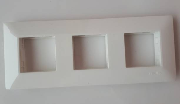 PHILIPS Wall Plate