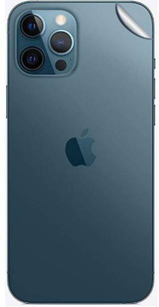 YMYTE iPhone 12 Pro Max Mobile Skin
