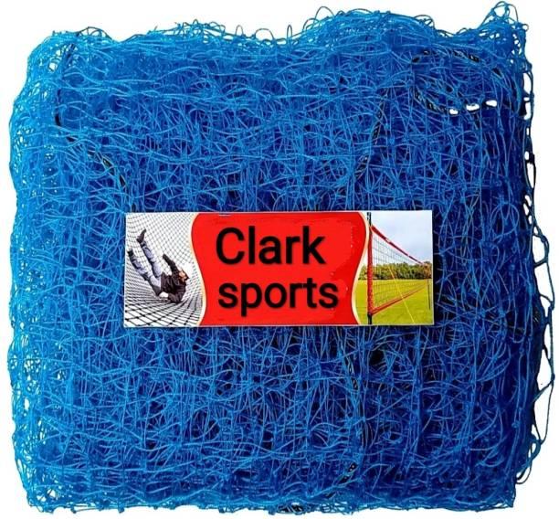 clark 20*10 CLK11 CRICKET PRACTICE NYLON NET Cricket Net