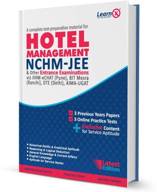 Hotel Management Exam Guide