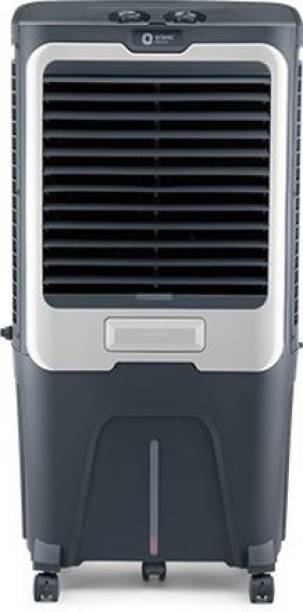 Orient Electric 65 L Desert Air Cooler