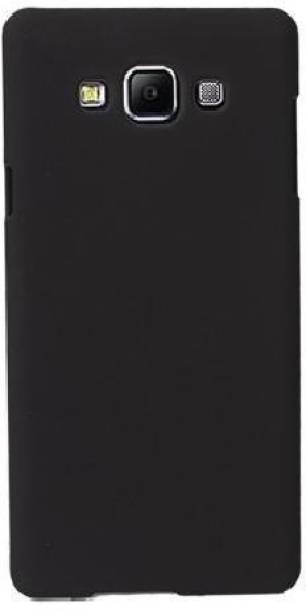 Mobicallz Back Cover for Samsung Galaxy J7 - 2015 (old)