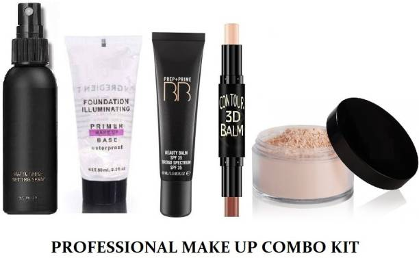 Vedy Conceals dark spots and face spots perfectly.Leaves a sensational velvety Matte finish.Ultra face base primer is the perfect primer to provide the perfect base under your foundation.Mineralize loose powder foundation spf 15 light plus.For All skin Types,Skin Blemish Balm Cream.