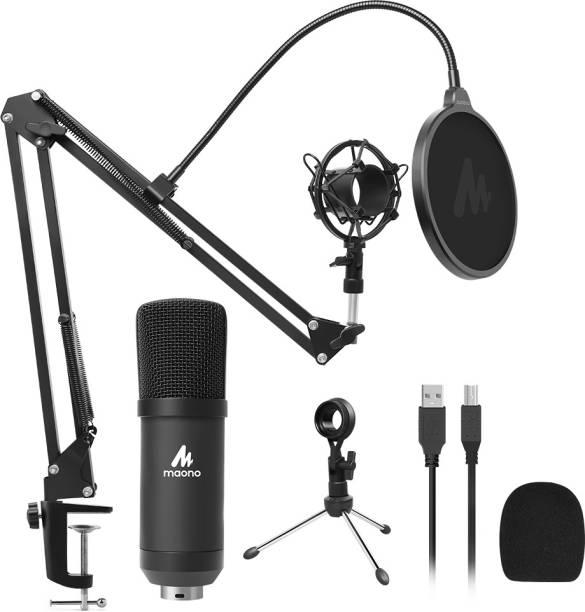 MAONO AU-A04 Plus Microphone