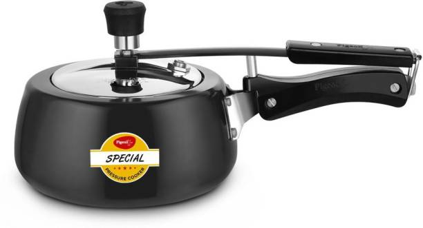 Pigeon Special Plus Inner Lid 2 L Induction Bottom Pressure Cooker