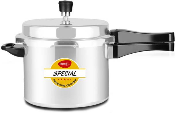 Pigeon Special 7.5 L Pressure Cooker