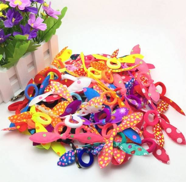 DROYALCREATIONS RUBBER BAND Rubber Band