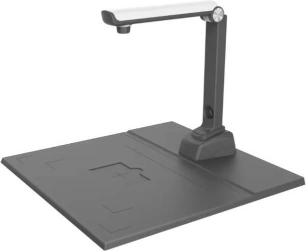 Joyusing E500 E500 Scanner