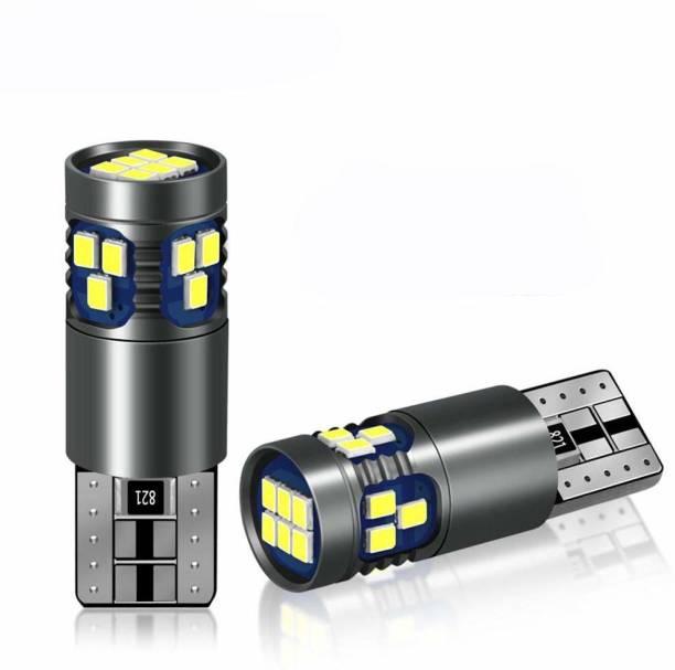 Cloudsale Parking Light LED