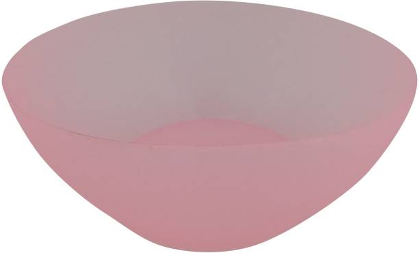 PRINCEWARE Plastic Serving Bowl