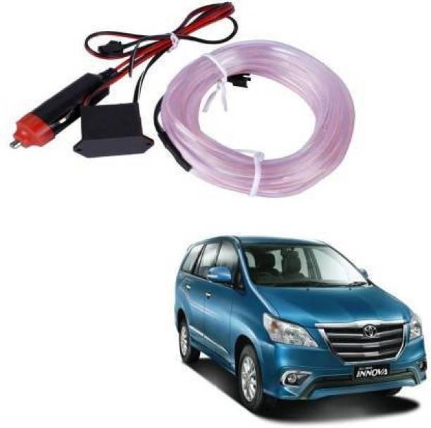 FAPA Dash Light LED for Pack of 1) Car Fancy Lights