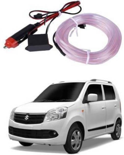 FAPA Dash Light LED for (WagonR, Pack of 1) Car Fancy Lights