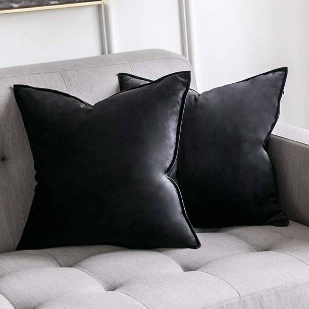 Elegant Enterprise Plain Cushions & Pillows Cover