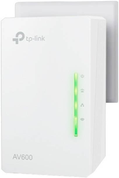 TP-Link TL-WPA4220KIT Lan Adapter