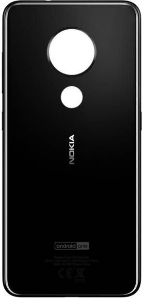 RJR Nokia 6.2 Back Panel