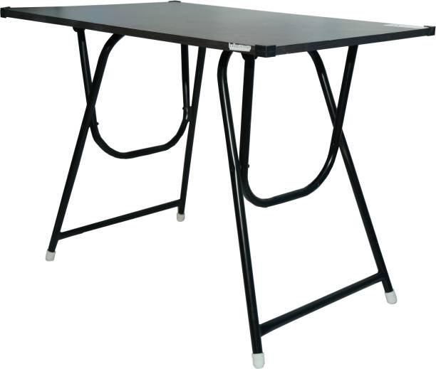 indian armar L100 Engineered Wood Study Table