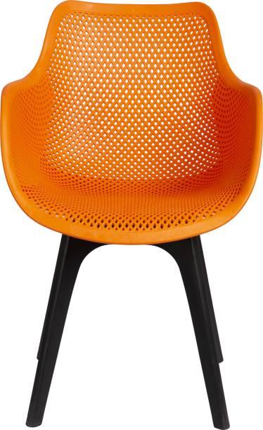 MBTC Ikon Smart Natural Fiber Outdoor Chair