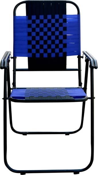 sharvan steel SHARVAN Steel, Outdoor Folding Chair (Metal),Study Chair, Metal Outdoor Chair