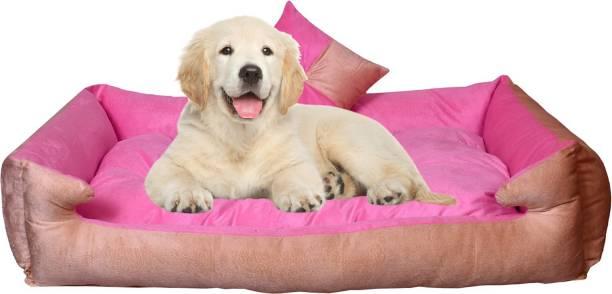 Slatters Be Royal Store SBRSDB012_XXL XXL Pet Bed