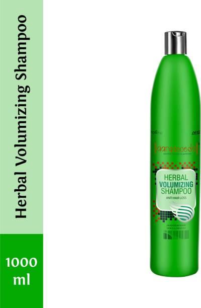 Aryanveda Herbals Herbal Volumizing Shampoo
