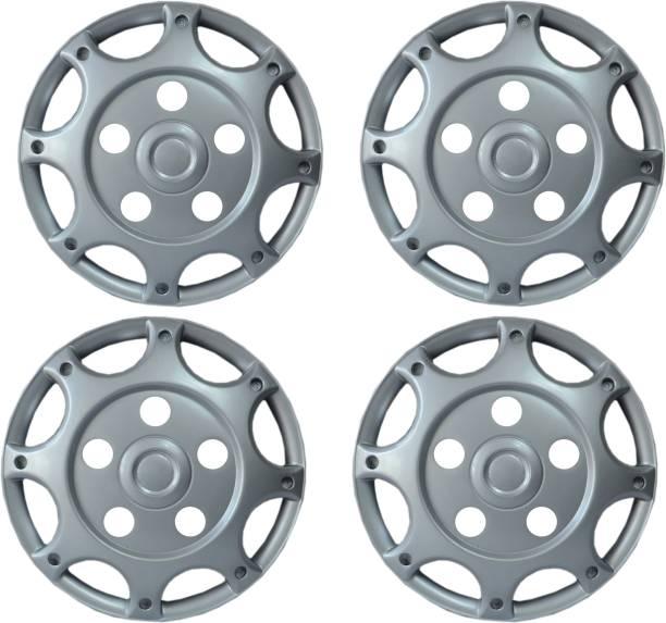 classick 15 inch wheel cover Wheel Cover For Mahindra Bolero