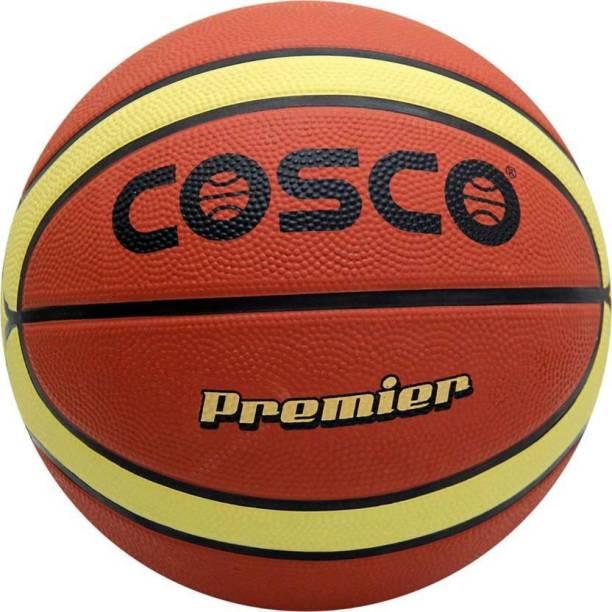 COSCO PREMIER Basketball - Size: 7