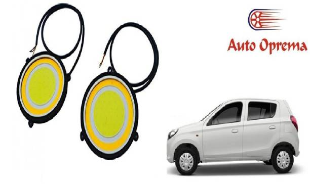 Auto Oprema LED Fog Lamp Unit for Maruti Suzuki Alto